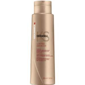 Kerasilk Ultra Rich Keratin Care Shampoo 50ml