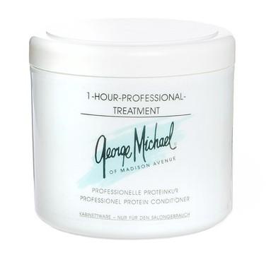 1-Hour-Professional-Treatment 500ml