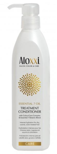 Aloxxi colourcare Treatment Conditioner 300ml
