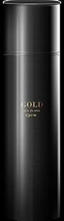 Gold Ten in One 150ml