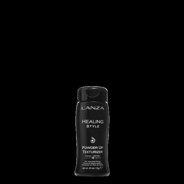 LANZA Healing Style Powder up Texturizer 15g (Produkt kann im Design vom Bild abweichen)