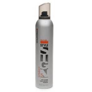 Goldwell StyleSign Texture Sprayer 50 ml