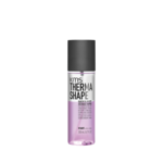 Thermashape Quick Blow-Dry 200ml