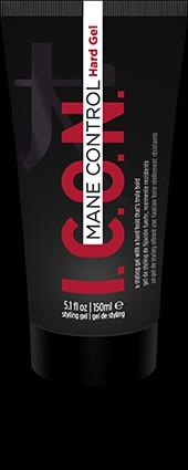 I.C.O.N. Mane Control (150ml)