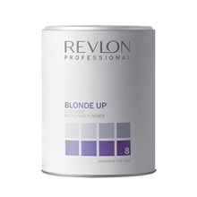 Revlon Blonde Up Dust-Free Bleaching Powder (500g)