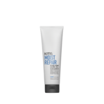 Moistrepair Revival Creme 125ml