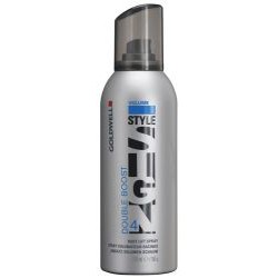 Goldwell Double Boost (200ml)