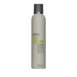 Add Volume Styling Foam 300ml