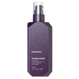KEVIN.MURPHY Young.Again.Oil (100ml)