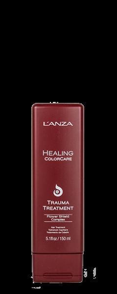L'anza Healing ColorCare Trauma Treatment 150ml