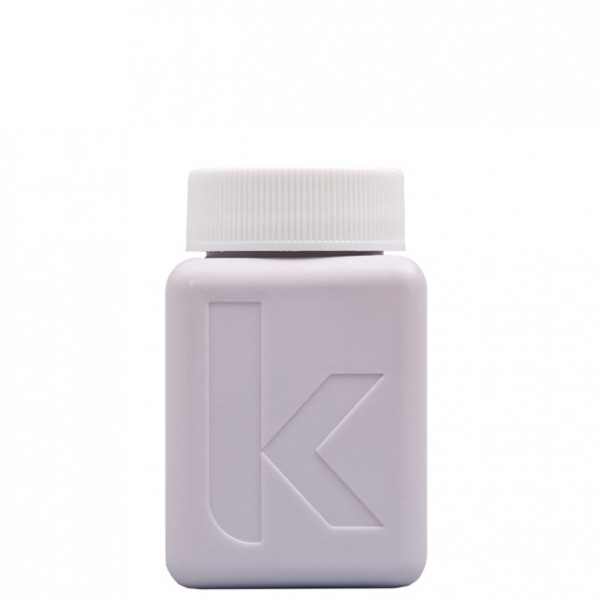 KEVIN.MURPHY Born.Again.Wash (40ml)