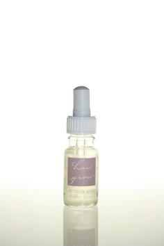 Petritsch Hair Grow Aroma Elixir - Anti Stress Calm Down 10ml