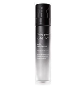 Living Proof Satin Hair Serum 45ml