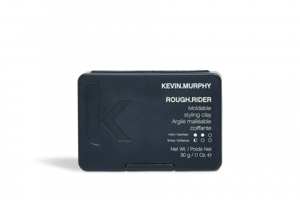 KEVIN.MURPHY Rough.Rider 30g