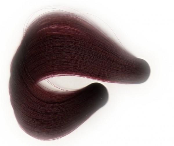 Revlon Young Color Excel Tönung 5,20 Tief violett (ohne Entwickl