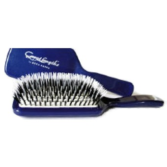 Great Lenghts PADDLE BRUSH