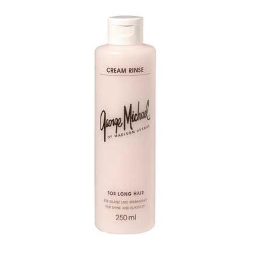 George Michael Cream Rinse 250ml