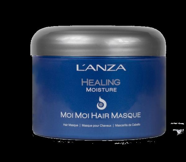 L'anza Healing Moisture Moi Moi Masque 200ml