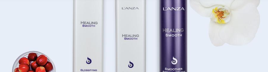 Lanza-healing-smooth-banner