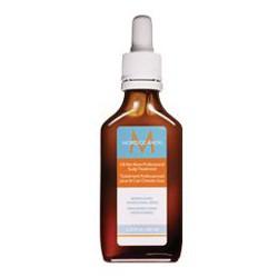 Moroccanoil Behandlung für fettige Kopfhaut 45 ml