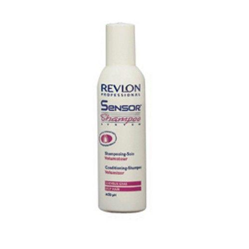 Revlon Sensor Systems Shampoo Volumizer 150ml