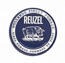 Reuzel Fiber Pomade, by Schorem 113g