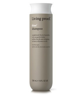 Living Proof No Frizz Shampoo 236ml