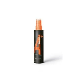 Linie A Amplifier Thickening Spray 200ml