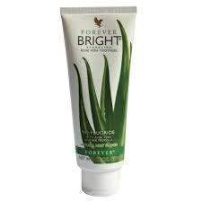Bright Toothgel (100ml)