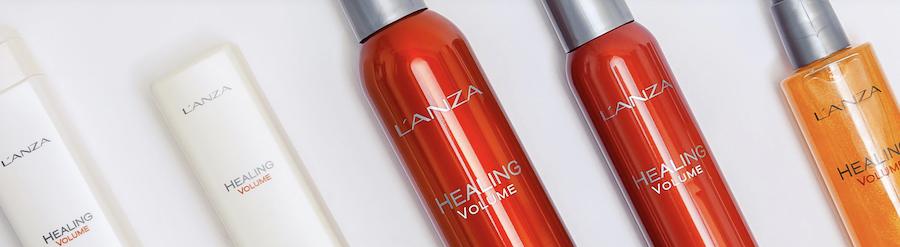 Lanza-healing-volume-banner