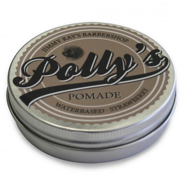 Polly's POMADE Strawberry 100 g