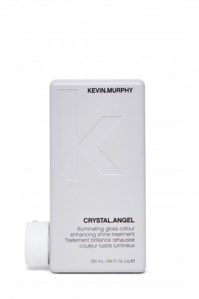 KEVIN MURPHY CRYSTAL ANGEL 250 ml