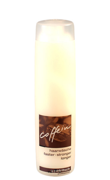 Petritsch Coffein Shampoo (250ml)