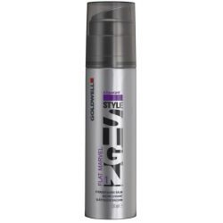 Goldwell Flat Marvel (100ml)