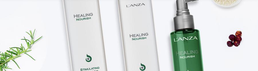 Lanza-healing-nourish-banner