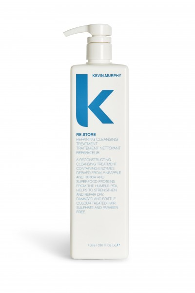 KEVIN.MURPHY Re.Store 1000 ml