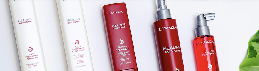 Lanza-healing-color-care-banner