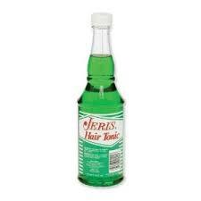 Jeris Hair Tonic, ohne Öl 414ml