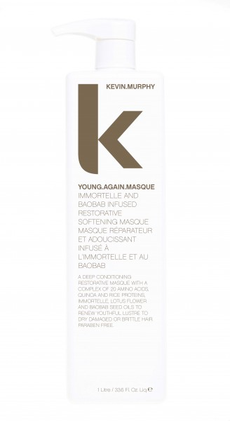 KEVIN.MURPHY Young.Again.Masque 1000ml