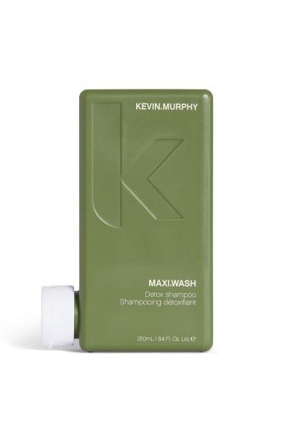 KEVIN MURPHY MAXI WASH 250 ml
