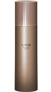 Gold Quick Tan 250ml
