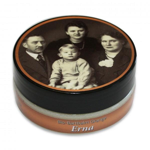 Jimmy Ray's Bartbalm Orange – Erna 60 ml