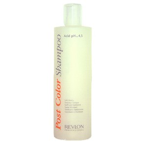 Post Color Shampoo (1000ml)