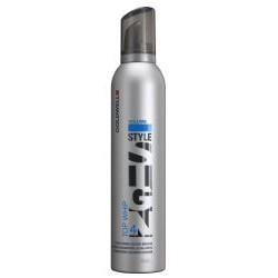 Goldwell Top Whip (300ml)