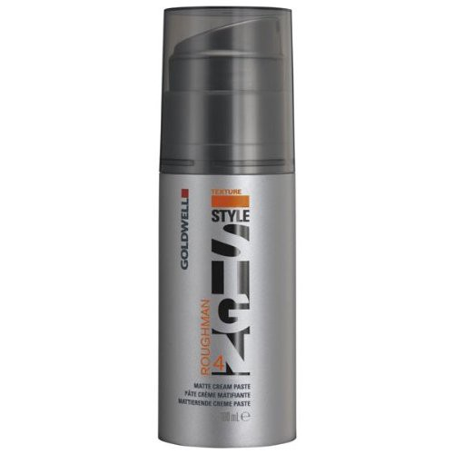 Goldwell Style Sign Texture Roughman 100ml