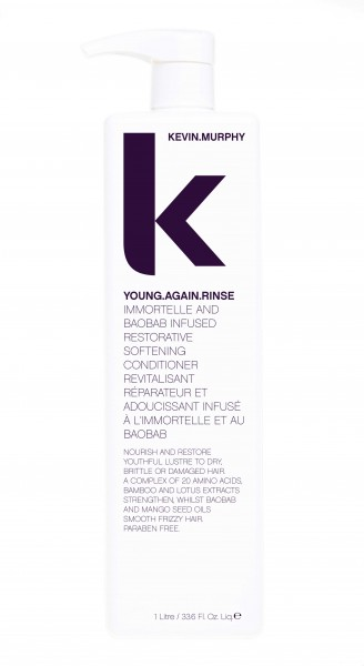 KEVIN.MURPHY Young.Again.Rinse 1000ml