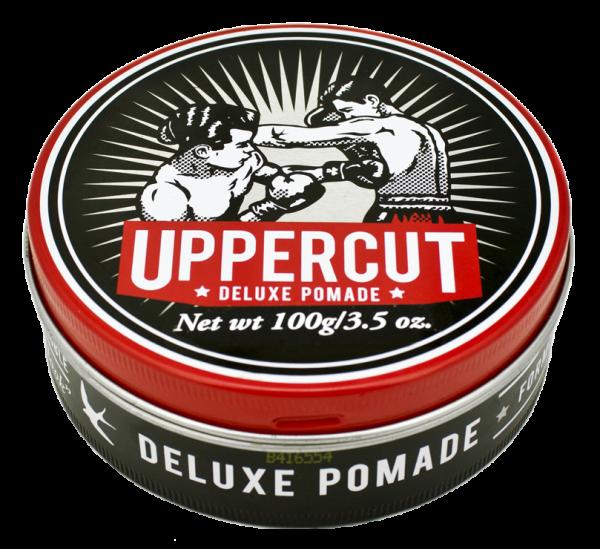 Uppercut Deluxe Pomade 100g