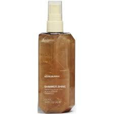 KEVIN.MURPHY Young.Again.Shimmer.Shine 100ml