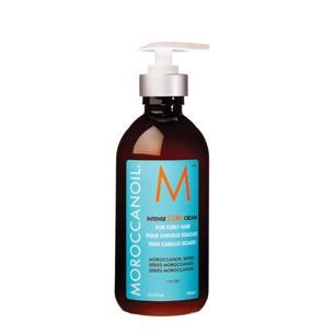 Moroccanoil Intensive Locken Creme 250 ml