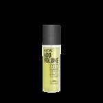 Add Volume Volumizing Spray 200ml